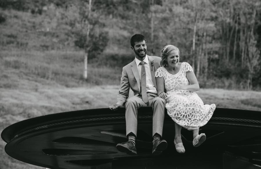 Barker wedding (487 of 901)