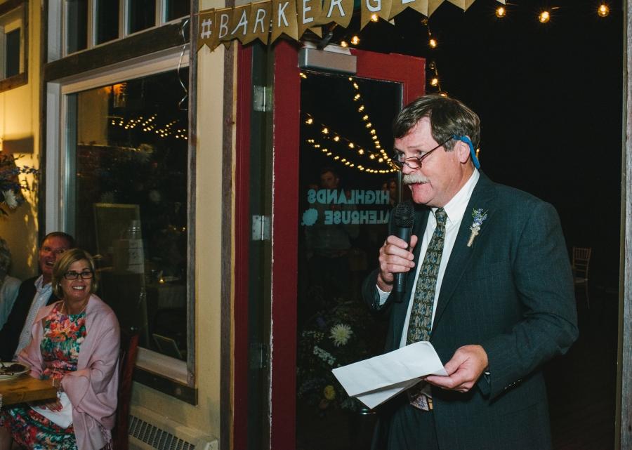 Barker wedding (496 of 901)