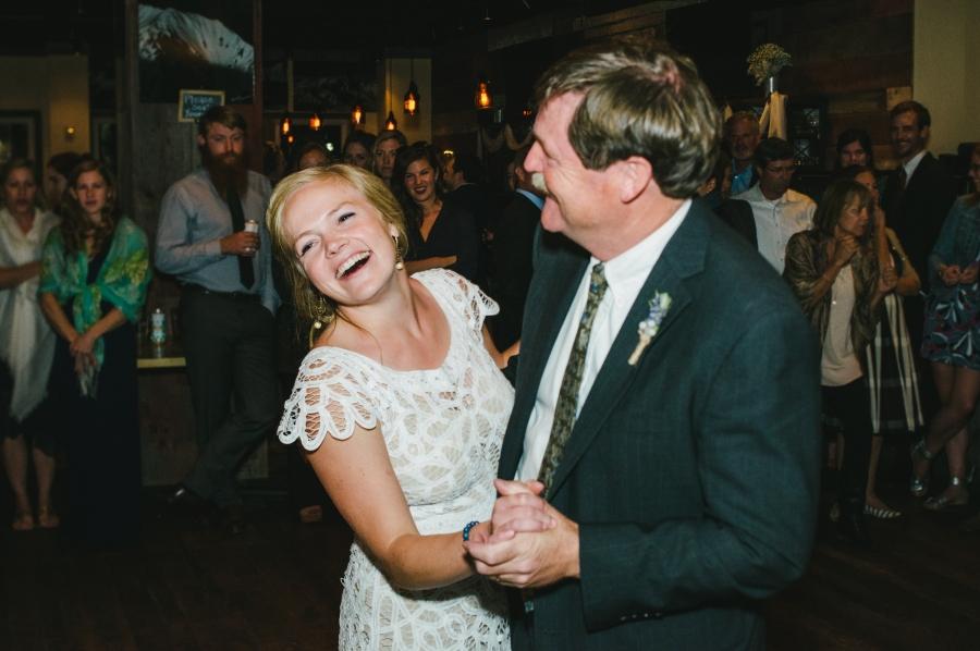 Barker wedding (550 of 901)