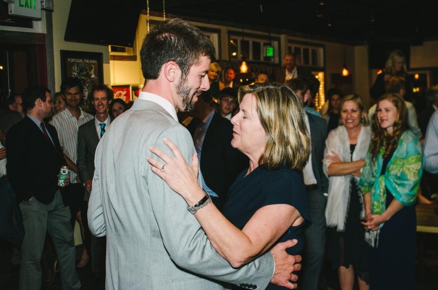 Barker wedding (556 of 901)