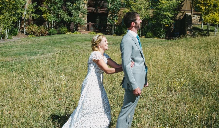 Barker wedding (57 of 901)