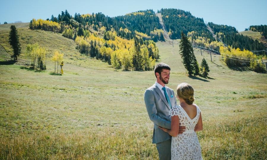 Barker wedding (62 of 901)