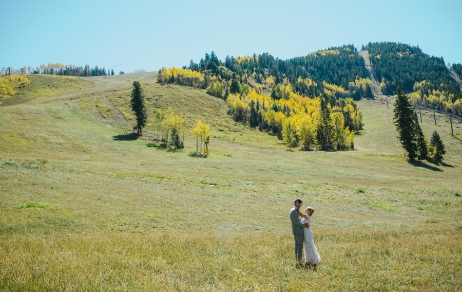 Barker wedding (63 of 901)