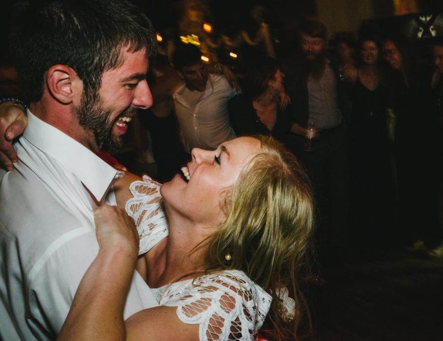 Barker wedding (895 of 901)