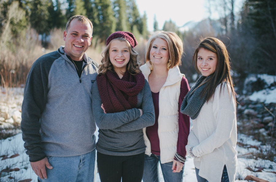 Pich Family  (52 of 57)