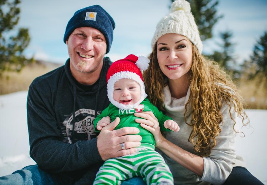 Garrett Family (49 of 54)