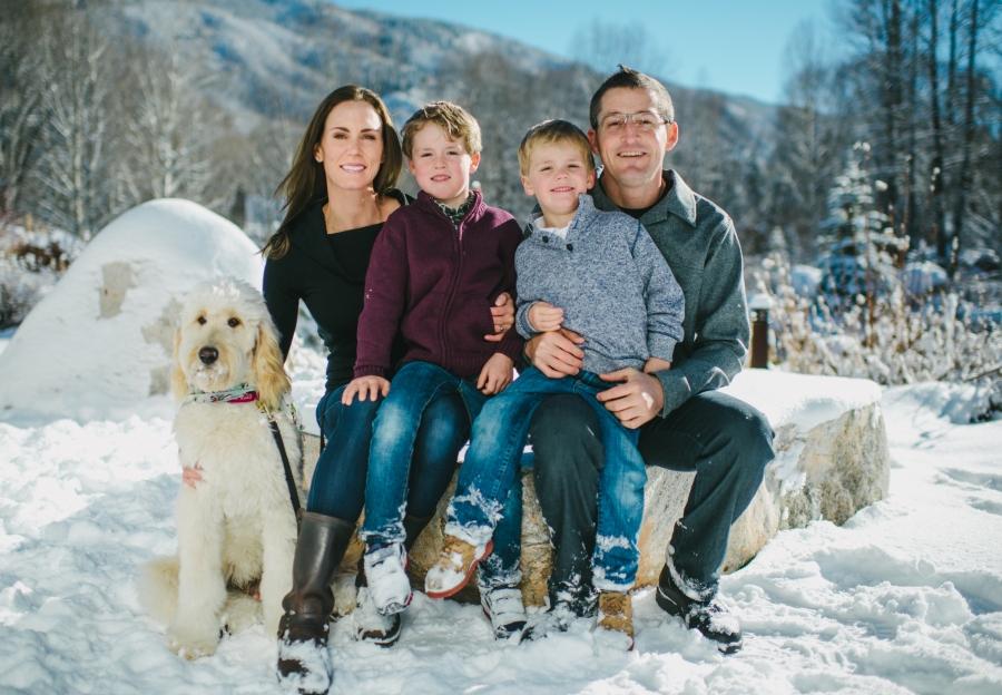Haynie Family  (1 of 62)
