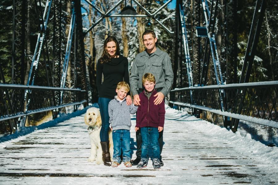 Haynie Family  (40 of 62)