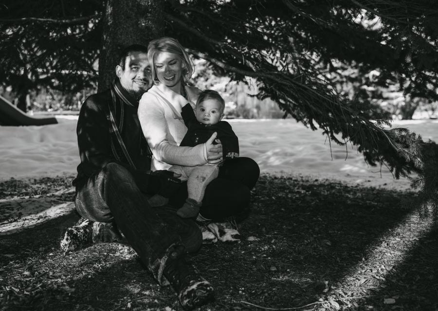 Mackin Family (42 of 88)