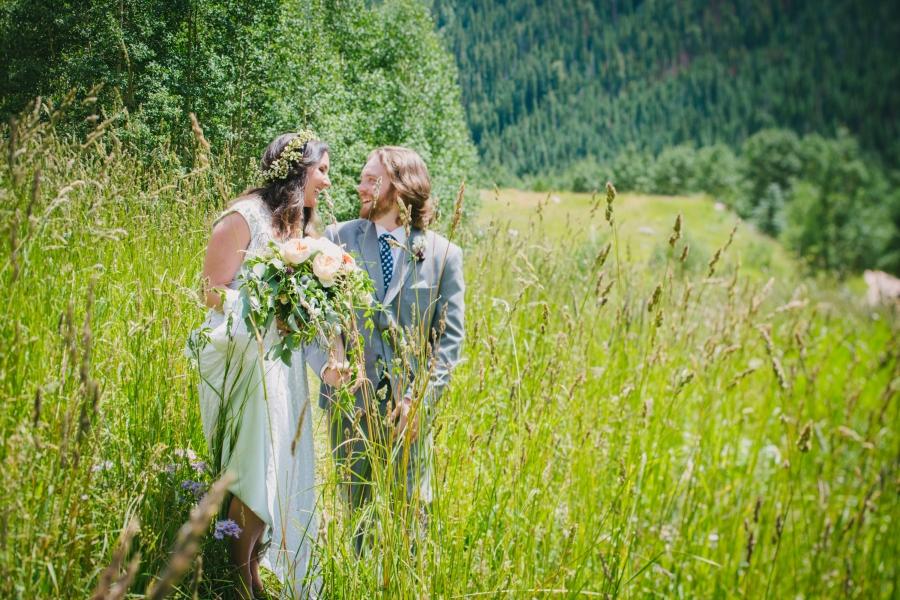 Alexis & Bergen Wedding_ (272 of 607)