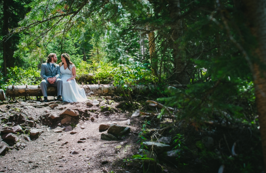 Alexis & Bergen Wedding_ (364 of 607)
