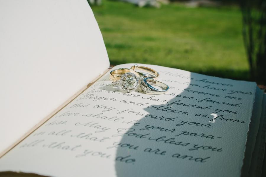 Alexis & Bergen Wedding_ (8 of 607)