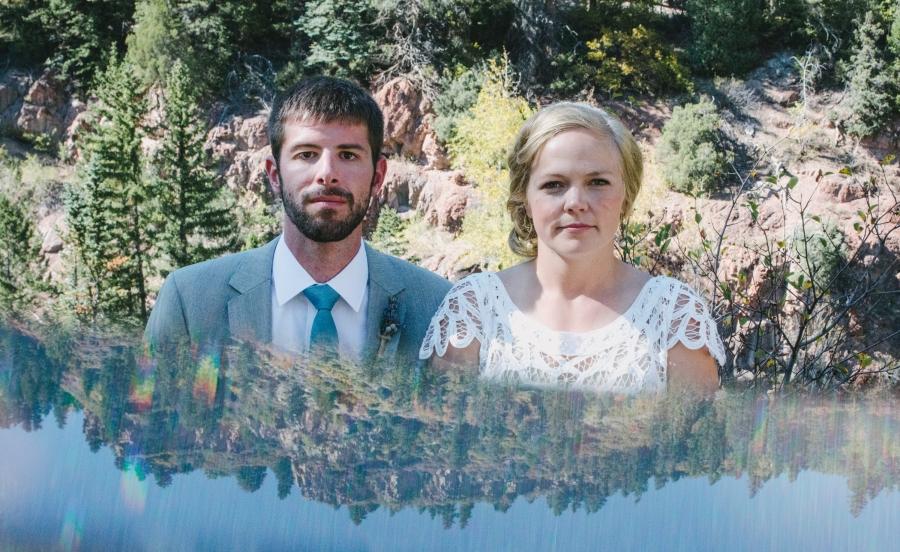 Barker wedding (216 of 901)
