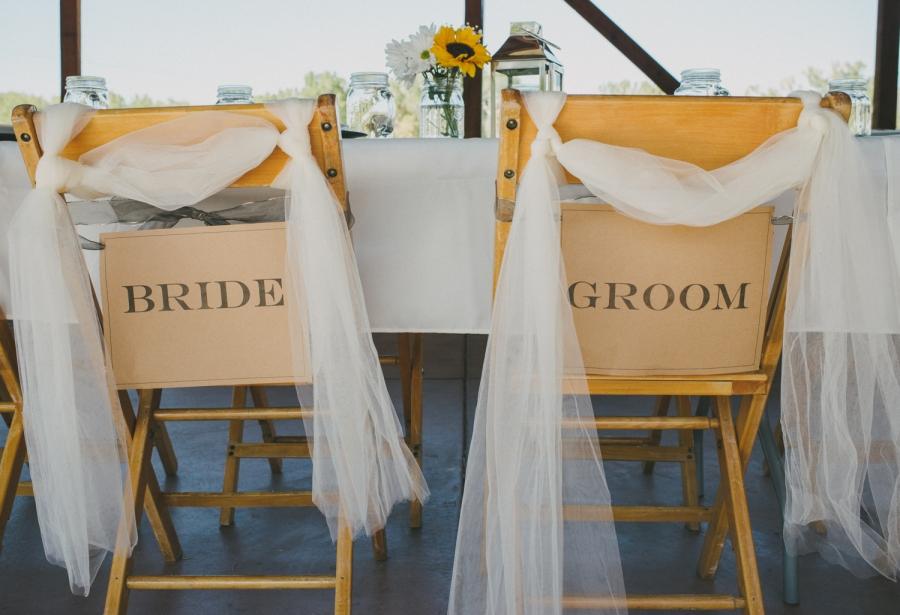 J&M wedding14 (13 of 291)