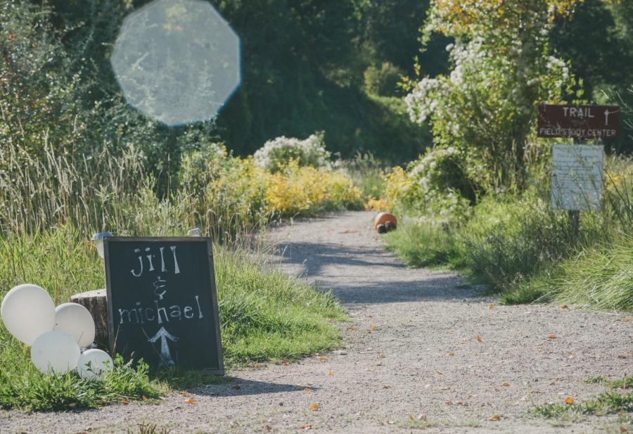 J&M wedding14 (3 of 291)