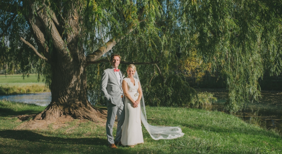 J&M wedding14 (55 of 291)
