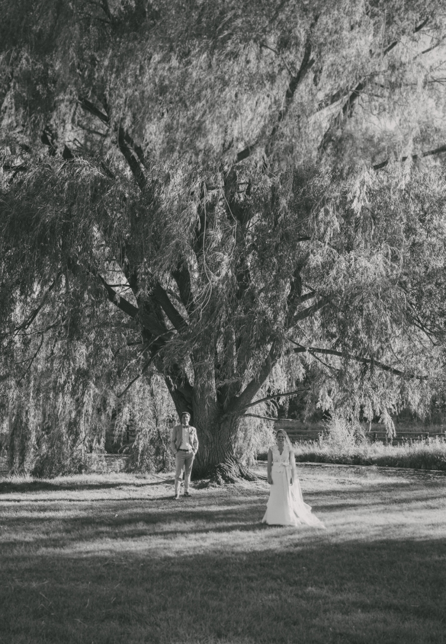 J&M wedding14 (71 of 291)