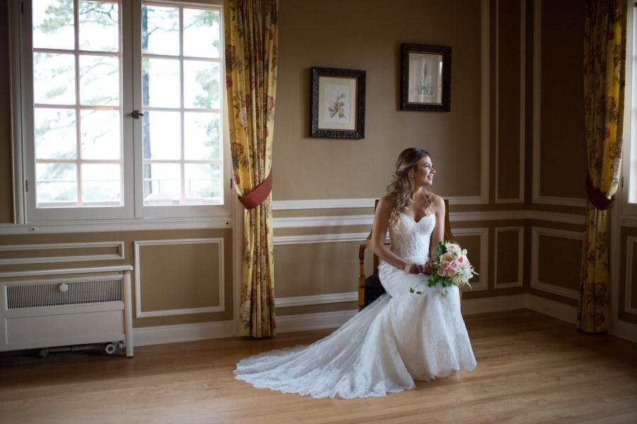 Mansion Wedding 13'-50
