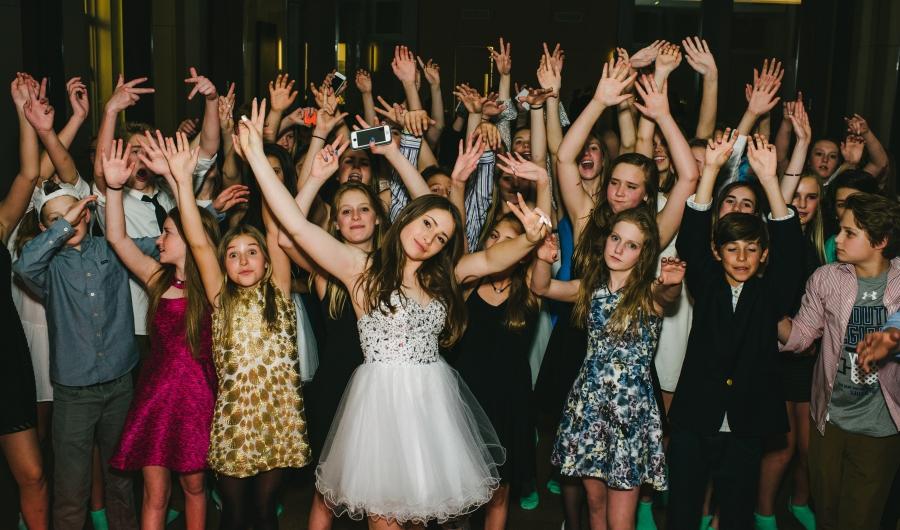 Gia Bat Mitzvah 2016 (250 of 250)