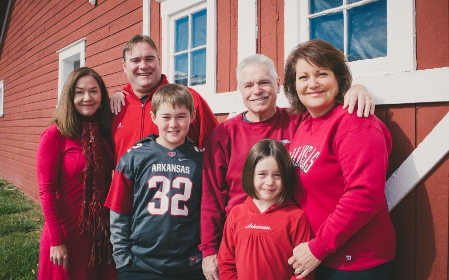 Nelson Family (1 of 27)