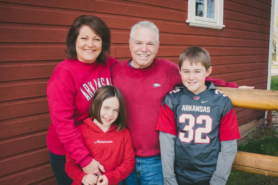 Nelson Family (27 of 27)