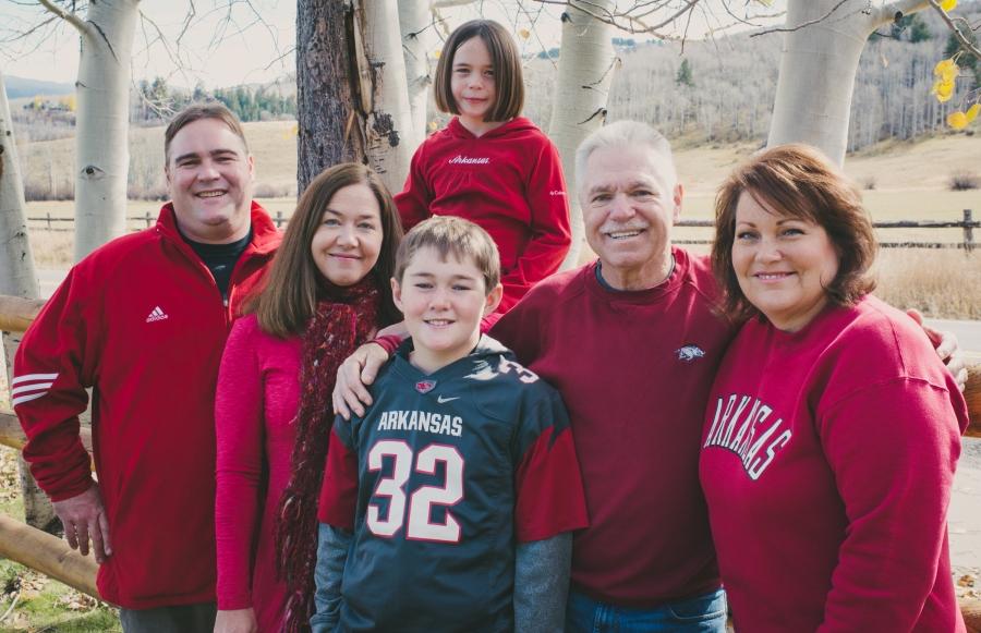 Nelson Family (3 of 27)