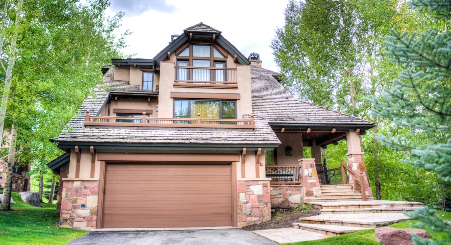 snowmass house (2 of 18)