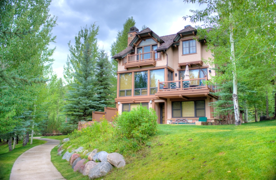 snowmass house (4 of 18)