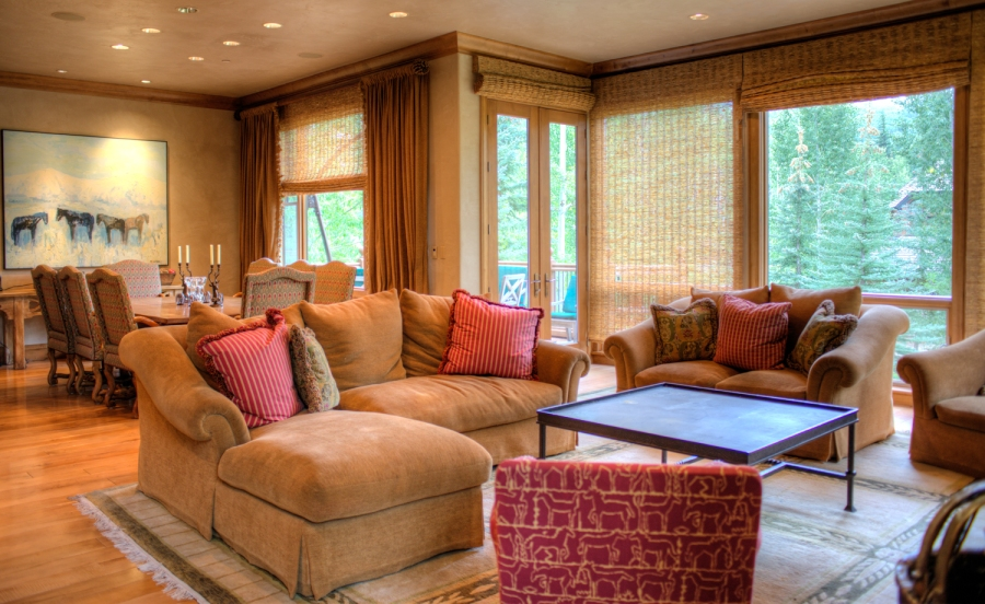 snowmass house (7 of 18)